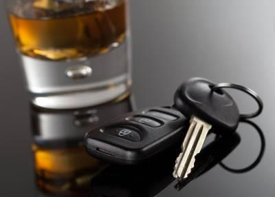 Illinois DUI defense lawyer
