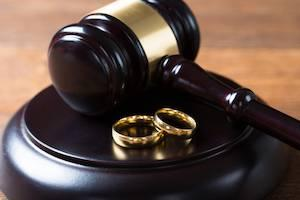 DuPage County divorce appeal attorney