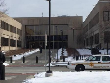 Illinois Case Law Update: Aggravated Speeding